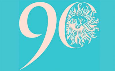 taka solutions Preselected for Publicis90 Competition
