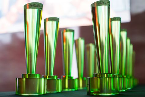 Arabian Business StartUp Awards 2016 finalists unveiled