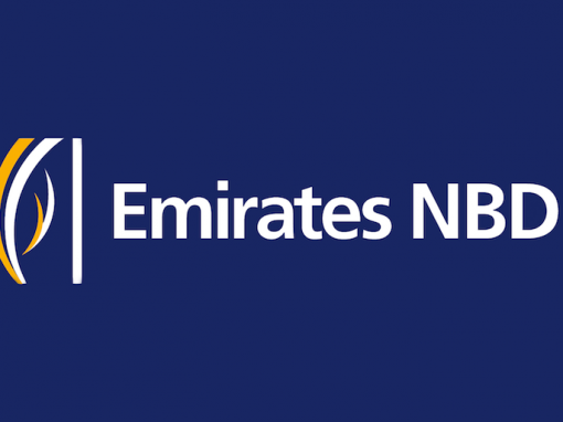 Emirates NBD – Technology